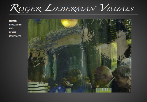 lieberman image for catanzaro creations