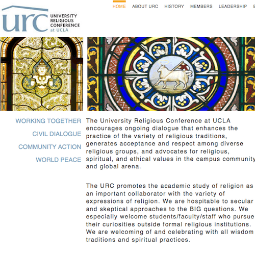 urc at ucla image for catanzaro creations