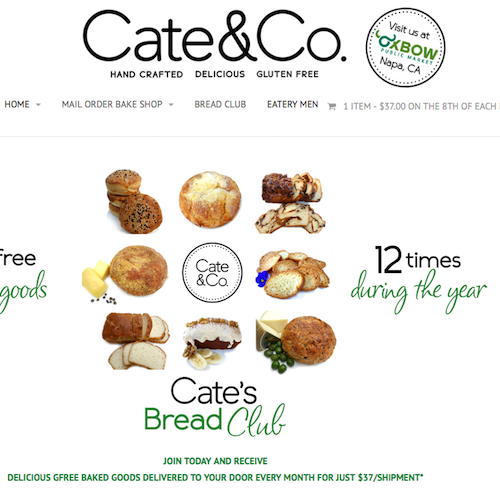 cate-and-co-bake-shop image for catanzaro creations