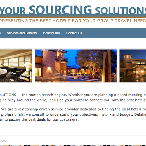 your-sourcing-solutions image for catanzaro creations