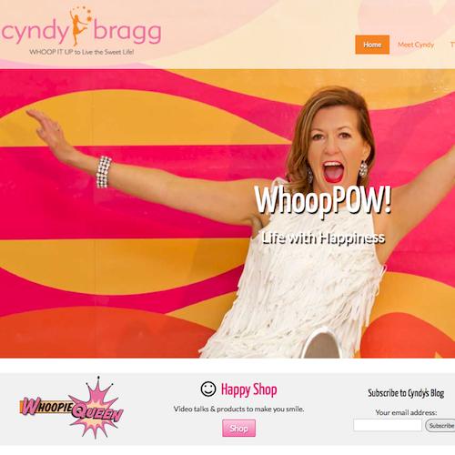 cyndy-bragg image for catanzaro creations