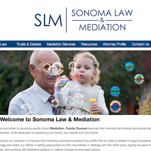 sonoma-law-and-mediation image for catanzaro creations