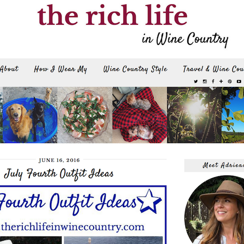 he-rich-life-in-wine-country
